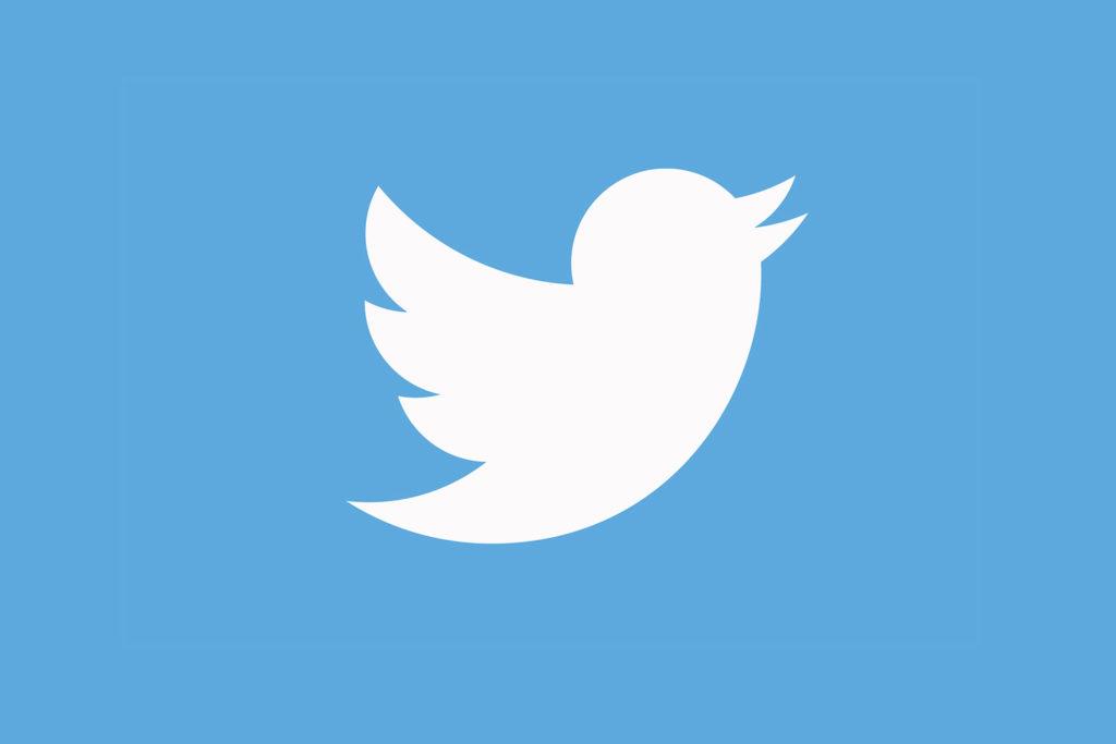 Media: Twitter Embeds
