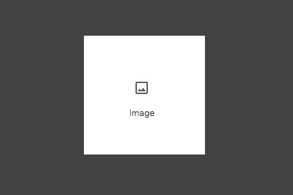 Block: Image